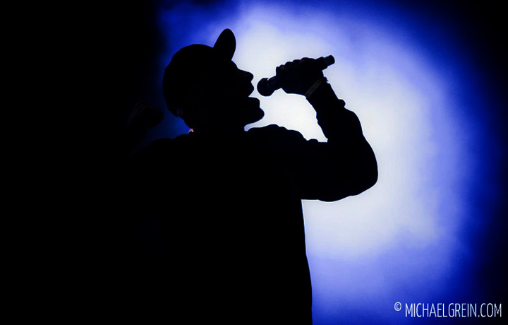 See full photo gallery of Dilated Peoples playing live at Dour Festival 2012