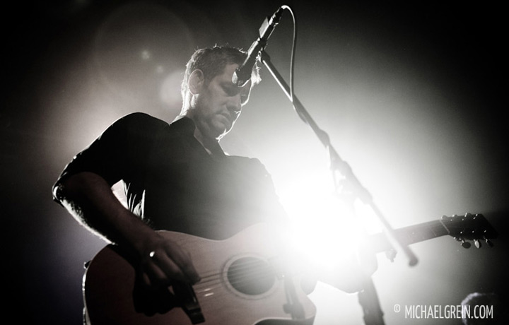 See full photo gallery of Kettcar playing live at Hugenottenhalle Neu Isenburg 2011